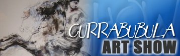 Currububula Art Show